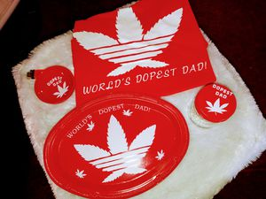 Father's Day Stoner Sets for Sale in Detroit, MI