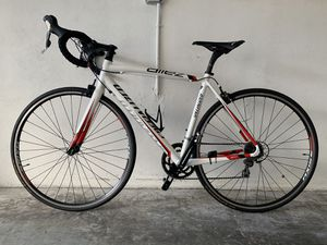 Specialized Allez Elite 54 CM for Sale in Lauderhill, FL