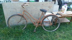 Country road vintage bike for Sale in Murfreesboro, TN