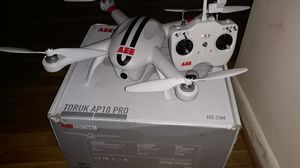 Drones>>>>> sky is the limit for Sale in Washington, DC