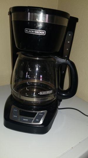 Coffee Maker for Sale in Adelanto, CA