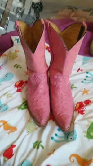 Botas / Cowboy Boots for Sale in Salt Lake City, UT