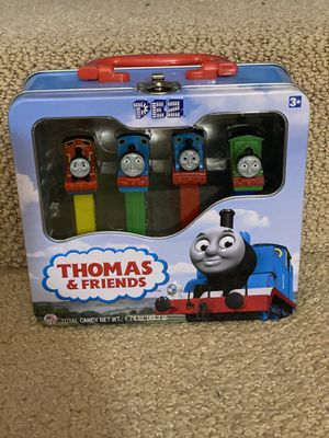 Thomas and Friends PEZ set for Sale in Franklin, TN