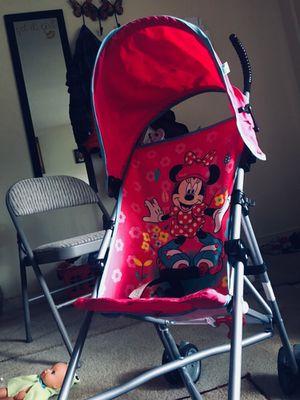 Baby stroller for girl for Sale in Silver Spring, MD