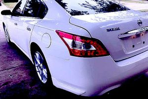 URGENT SALE! 2009 Nissan Maxima!! for Sale in Silver Spring, MD