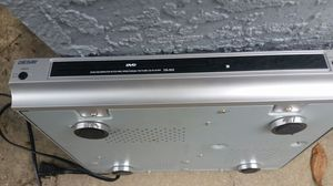DVD player with remote. for Sale in Safety Harbor, FL