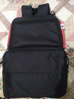 Auto drive folding backpack for Sale in Aurora, CO