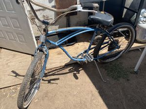 Bike schwinn. for Sale in Chula Vista, CA