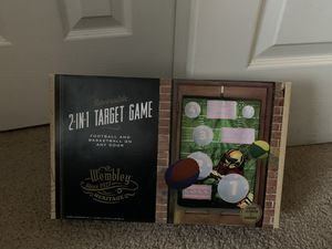 kids game for Sale in Woodbridge, VA