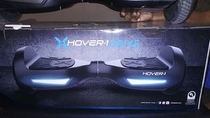 Hoverboard for Sale in Altadena, CA