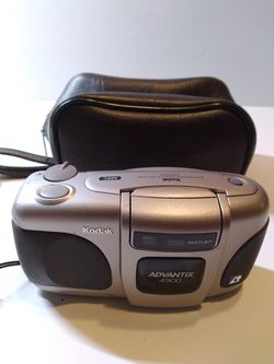 Kodak advantak 4900 for Sale in North East,  MD