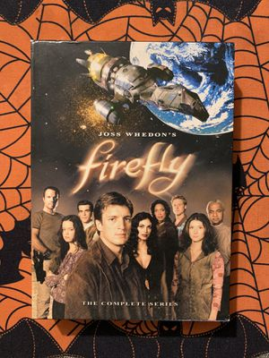 Firefly for Sale in Downey, CA
