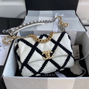Chanel X Double Chain Handbag for Sale in Los Angeles, CA