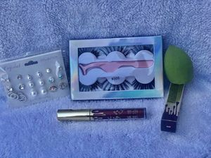 Beauty bundles for Sale in Fort Worth, TX
