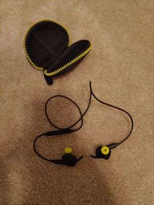 Jabra BT earbuds for Sale in Fairfax, VA