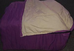 Sleeping bag for Sale in Largo, FL