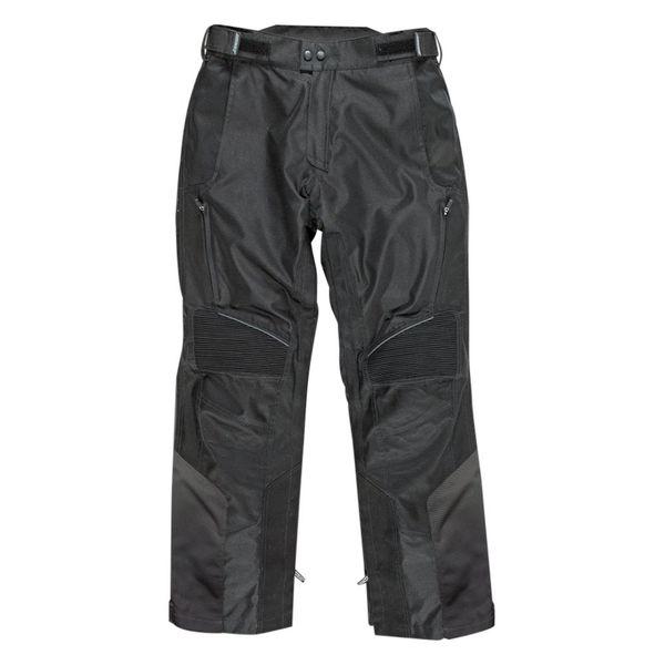 Ballistic motorcycle pants 2xl