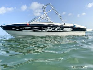 Bayliner boat for Sale in Fort Lauderdale, FL