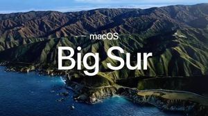 Need help with Mac OS Big Sur ?? Contact me for Sale in San Diego, CA