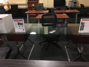 Zara Desk for Sale in Lincolnia, VA