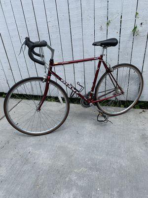 Giant Road Bike for Sale in Royal Oak, MI