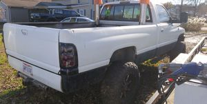 1995 Dodge Ram for Sale in Dresden, OH
