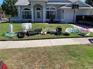 Baby items for Sale in Alafaya, FL