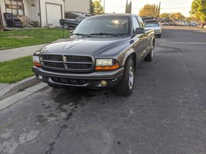 2002 DODGE RT 5.9L for Sale in Livermore, CA