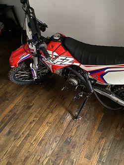 Apollo Dirt bike 2020 for Sale in Jonesboro,  GA