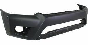 Non-OEM bumper cover for 2012-15 Tacoma for Sale in Seattle, WA