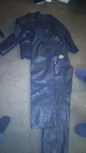 Women Harley Davidson Outfit for Sale in Stockton, CA