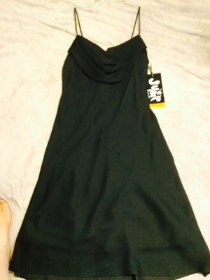Jump dress for Sale in Scottsdale, AZ