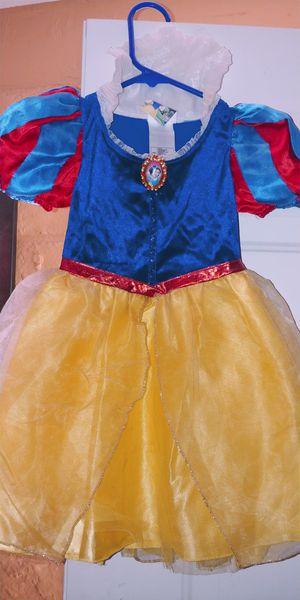 Cinderella for Sale in Tucson, AZ