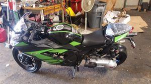 Jonway 250cc NEW Falcon for Sale in Hialeah, FL