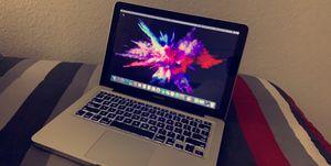 MacBook Pro 2010 for Sale in Ocoee, FL