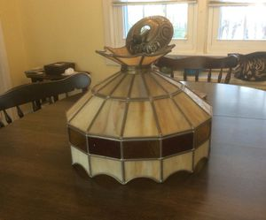 Tiffany Lamp for Sale in Wall Township, NJ
