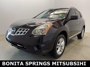 2013 Nissan Rogue for Sale in Bonita Springs, FL