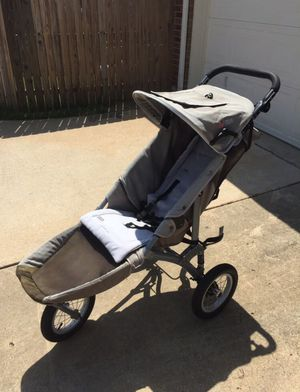 Special Needs Stroller for Sale in Mansfield, TX