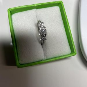 Wedding Ring for Sale in Montgomery, IL