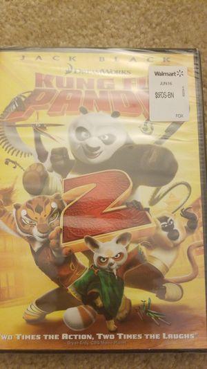 DreamWorks Kung Fu Panda 2 for Sale in Atlanta, GA