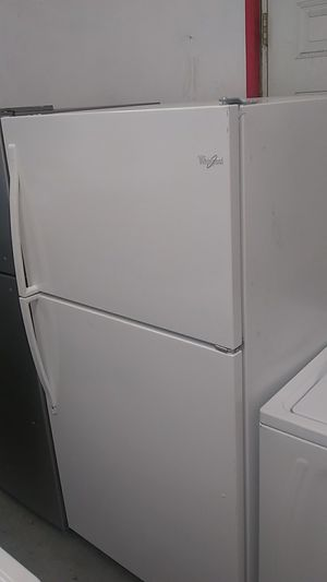 Whirlpool for Sale in Meriden, CT