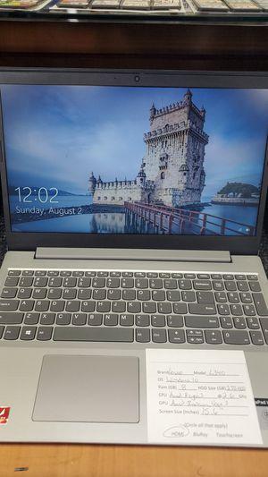 Lenovo L340 Laptop for Sale in Dayton, MN