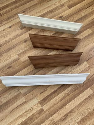 Wall shelves for Sale in Santa Ana, CA