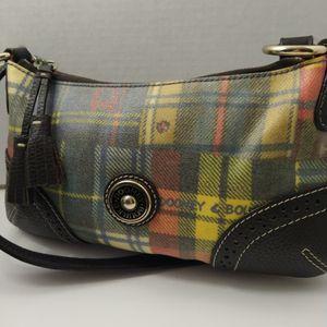 Dooney And Bourke Handbag for Sale in Hemet, CA
