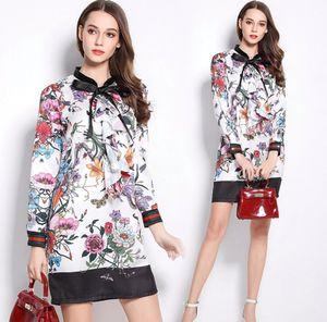 Dress Gucci inspired ✨✨ for Sale in Manassas, VA