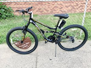 """Brand New Mens 26"""" Mongoose Mountain Bike Bicycle for Sale in Philadelphia, PA"""