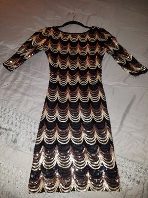 Gorgeous Cocktail Dress for Sale in Spring, TX