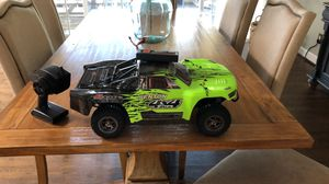 Arrma Senton 4x4 for Sale in Haines City, FL