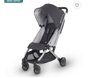 Uppababy Minu for Sale in Miami Gardens, FL