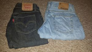 Boy's Jeans for Sale in Bowie, MD